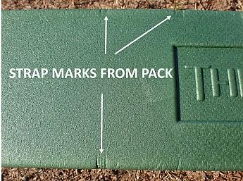 Strap-marks.jpg