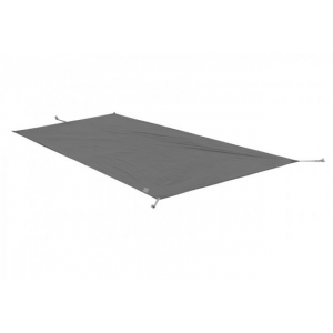 Big Agnes Fly Creek HV UL2 Footprint