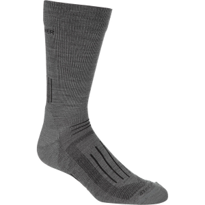 photo: Icebreaker Men's Hike Lite Crew Sock hiking/backpacking sock