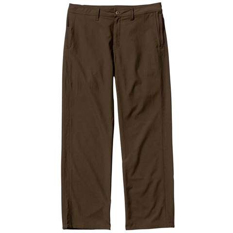 Patagonia Dispatch Pants