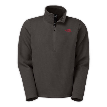 The North Face Krestwood 1/4 Zip Sweater