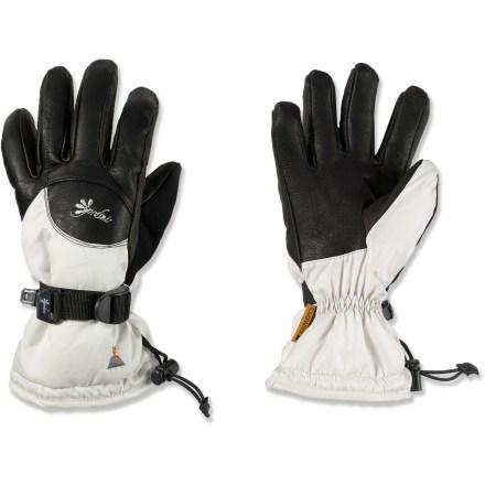 Gordini Luna Glove