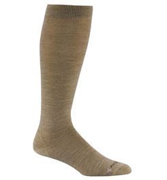 photo: Fox River Knee High hiking/backpacking sock
