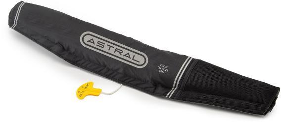 Astral Airbelt PFD