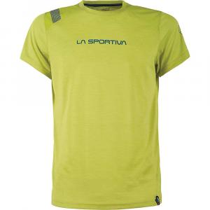 La Sportiva TX Top T-Shirt