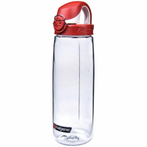 Nalgene OTF Bottle
