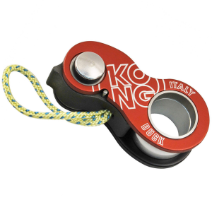 Kong Duck Ascender