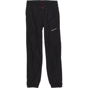 photo: Montane Featherlite Trail Pants wind pant