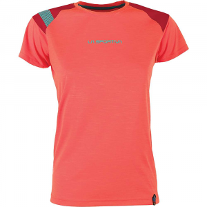 La Sportiva TX Top T-Shirt