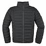 photo: Sierra Designs Tuolumne Jacket
