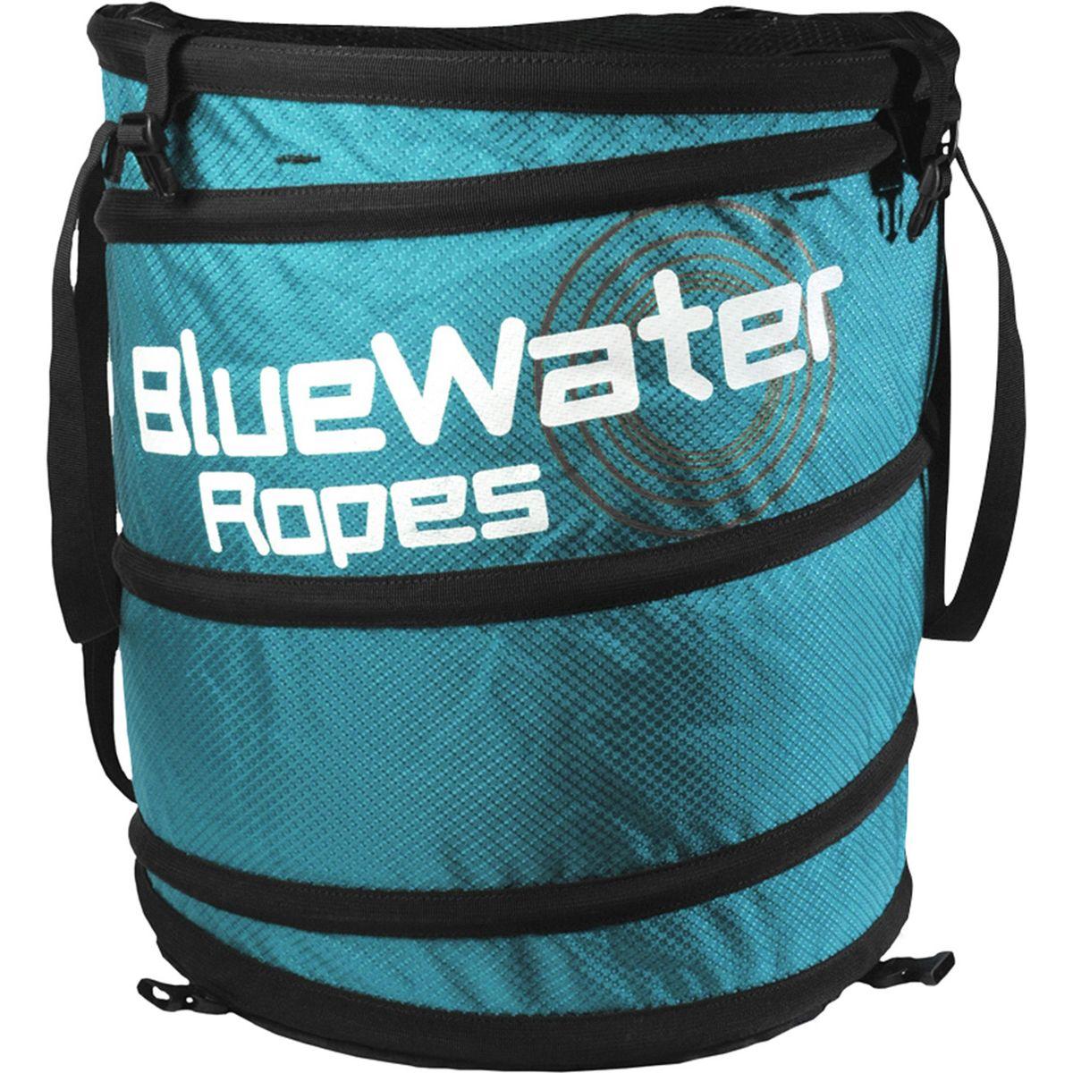 BlueWater Ropes Rope Cauldron