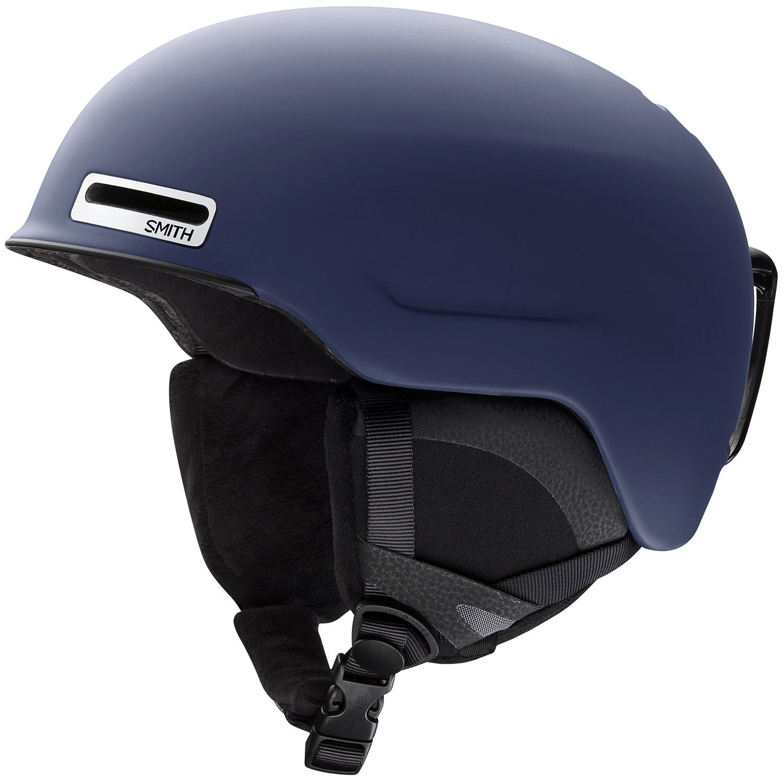 photo: Smith Maze Junior Helmet snowsport helmet