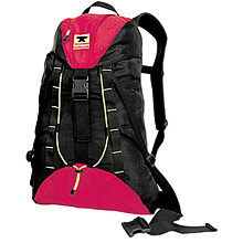 photo: Mountainsmith Caldera Day Tripper daypack (under 2,000 cu in)