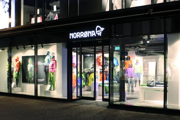 NorronaStoreTrondheim.png