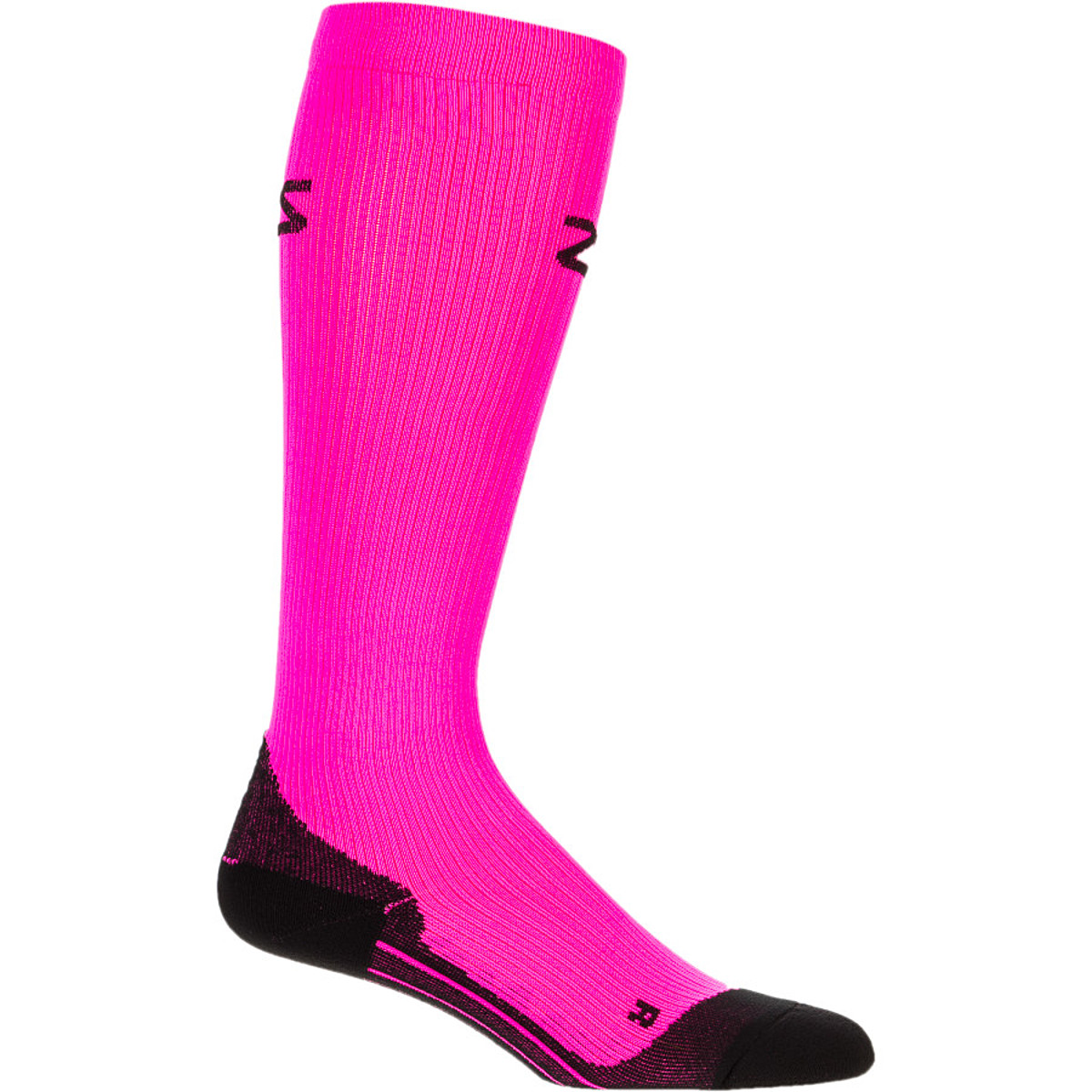 photo of a ZENSAH sock