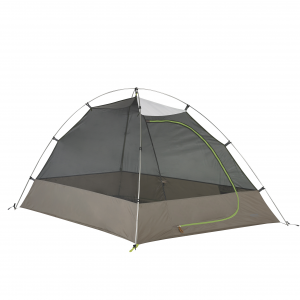 photo: Kelty Grand Mesa 2 three-season tent