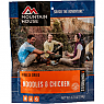 photo: Mountain House Noodles & Chicken
