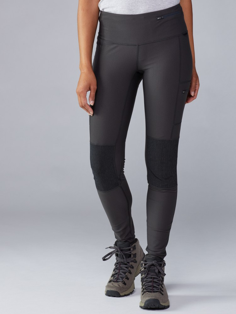 Fjallraven Abisko Trekking Tights