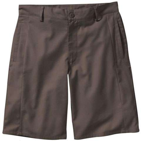 Patagonia Delivery Short