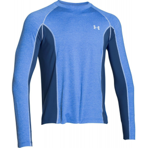Under Armour CoolSwitch Trail Long Sleeve Tee