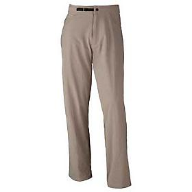 photo: Mountain Hardwear Levity Pant climbing pant
