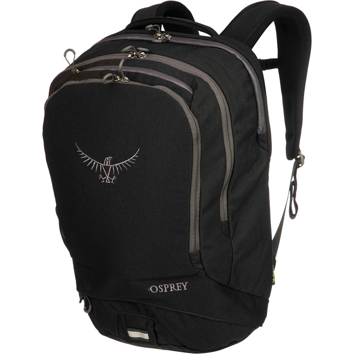 Osprey Cyber