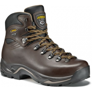 photo: Asolo Women's TPS 520 GV backpacking boot