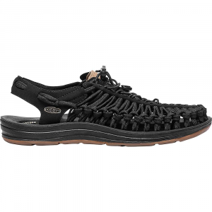 photo: Keen Uneek water shoe