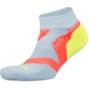 photo of a Balega running sock