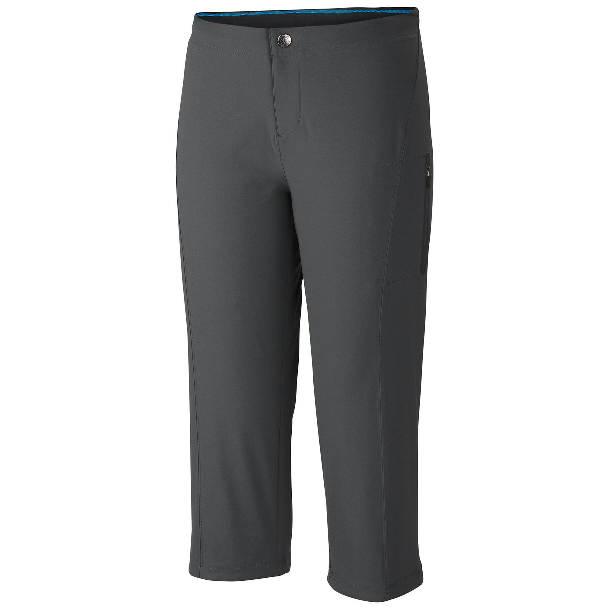 Columbia Just Right II Capri Pant