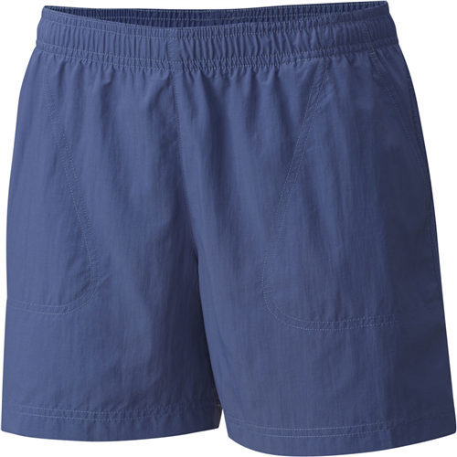 photo: Columbia Sandy River Short active short