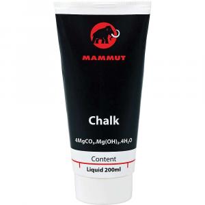 Mammut Liquid Chalk