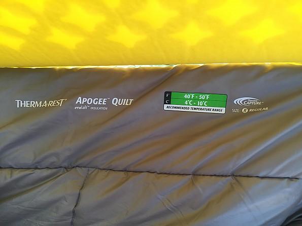 Apogee5.jpg