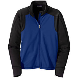 Patagonia Wind Shield Top