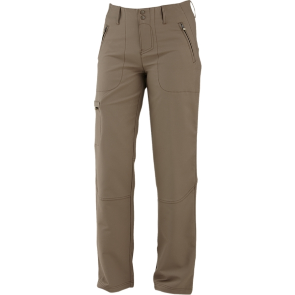 photo: Merrell Winter Belay hiking pant