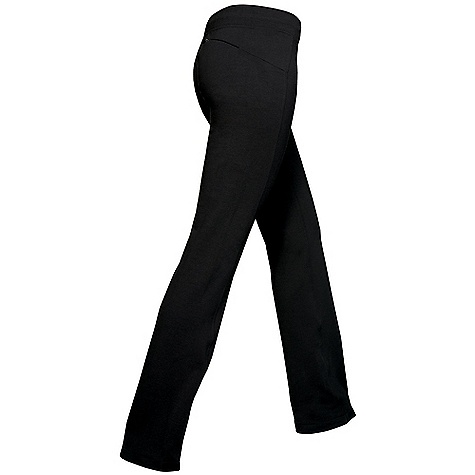 photo: Icebreaker Lily Pants hiking pant