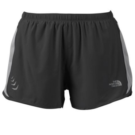 The North Face Stretch Miwok Short