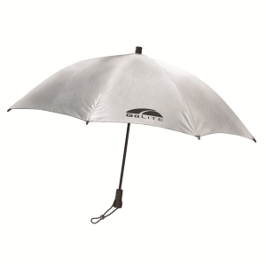 GoLite Chrome Dome Trekking Umbrella