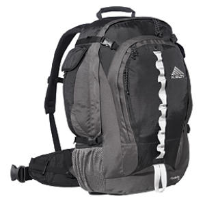 photo: Kelty Redwing overnight pack (35-49l)