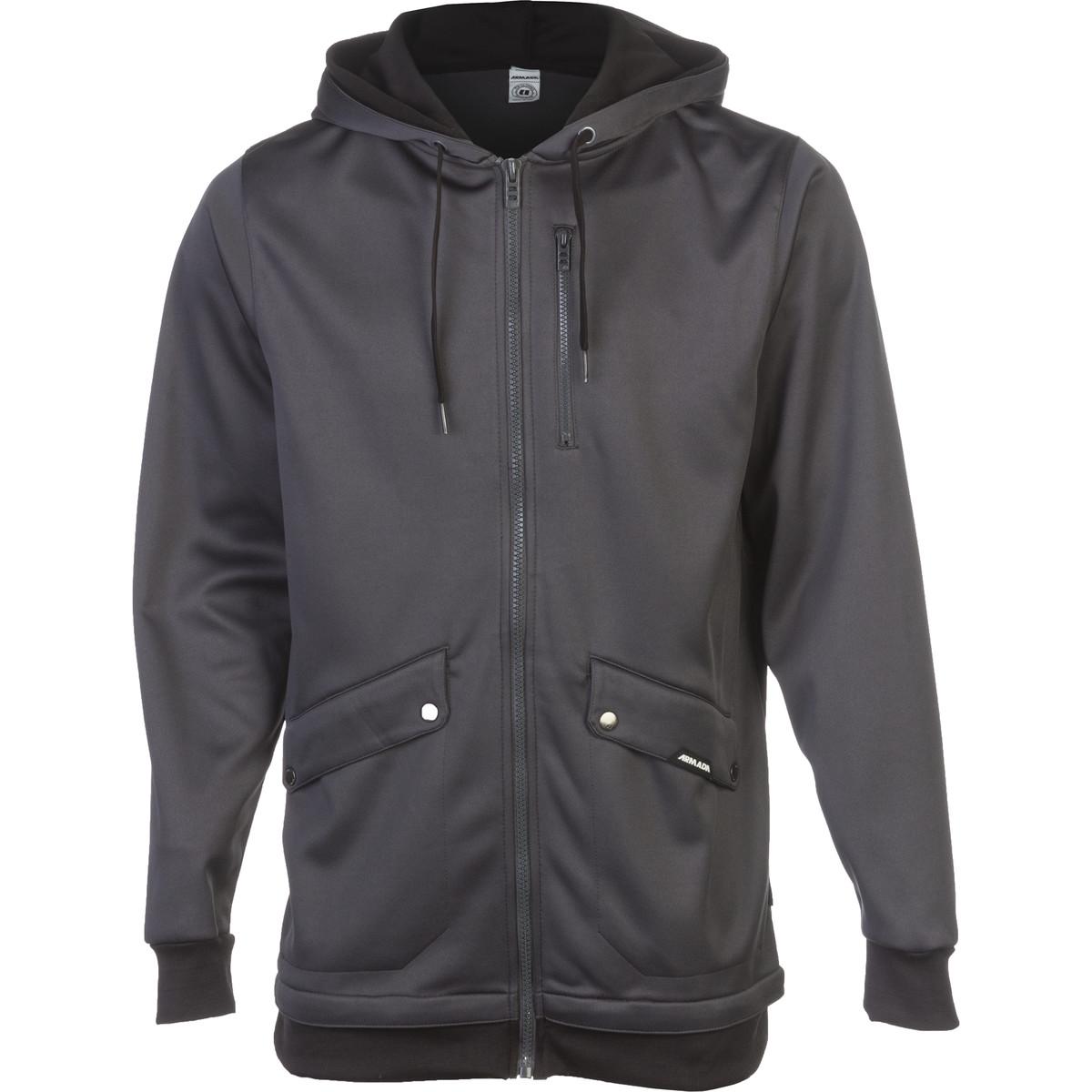 Armada Balance Softshell Jacket
