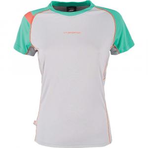 La Sportiva Move T-Shirt