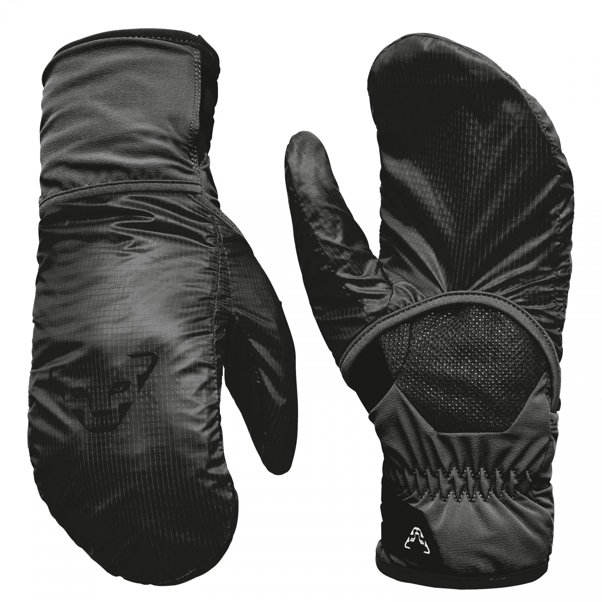 Dynafit Mercury Glove