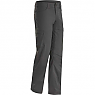 photo: Arc'teryx Men's Rampart Pant