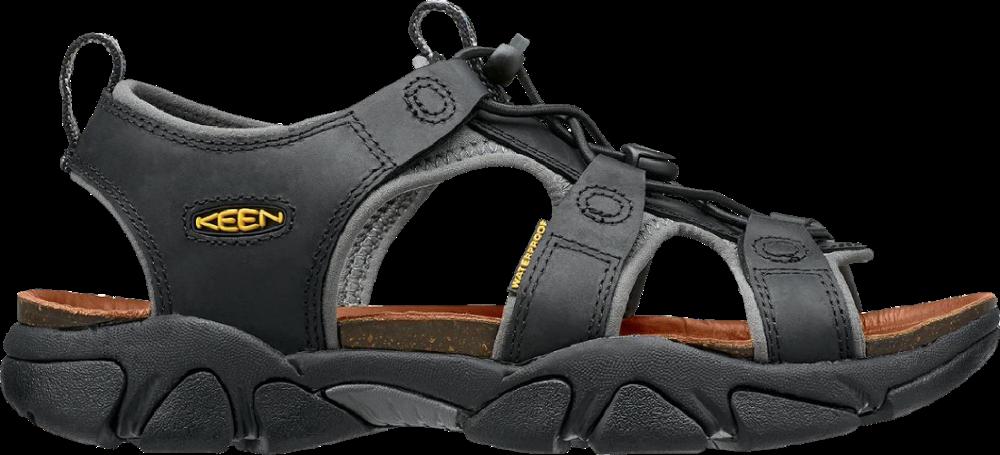 photo: Keen Sarasota sport sandal