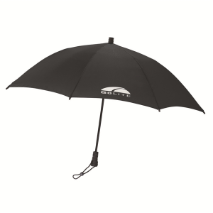 GoLite Dome Umbrella