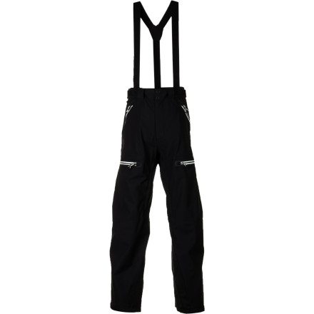 photo: Eider Snowmass Pant snowsport pant