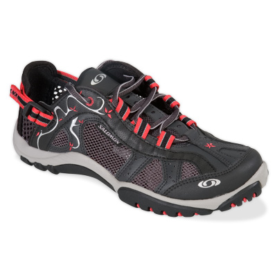 Salomon Light Amphibian 2