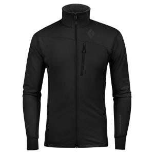 Black Diamond Coefficient Jacket
