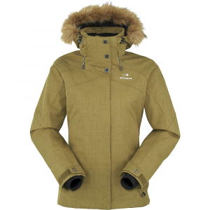 Eider Manhattan Jacket 2.0