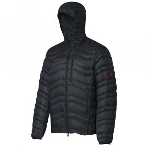 Mammut Broad Peak IS Hooded Jacket